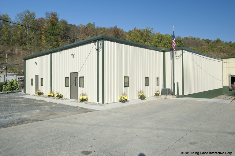 AandS-turnkey-steel-buildings